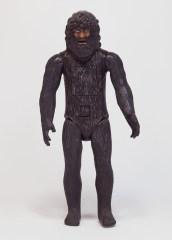 Smdm Bionic Bigfoot