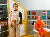 Space 1999 Figures4
