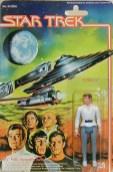 Mego Star Trek The Motion Picture McCoy