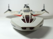 Starbird Avenger