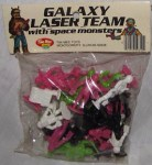 Tim Mee Galaxy Laser Team