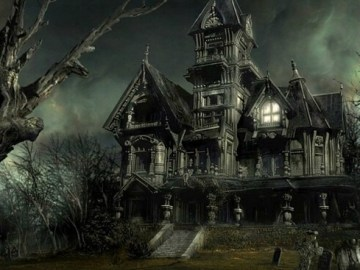 10-most-haunted-places-in-the-world