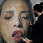They-say-seeing-is-believing-but-these-10-artists-will-make-you-question-that