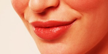 You never knew your lip reveals a lot about your health! Know here