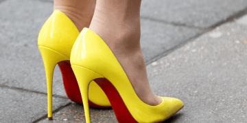wearing-high-heels