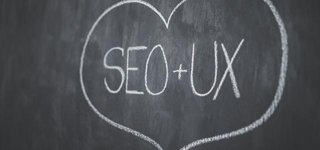 UX Factors That Affect Your Website's SEO Rankings