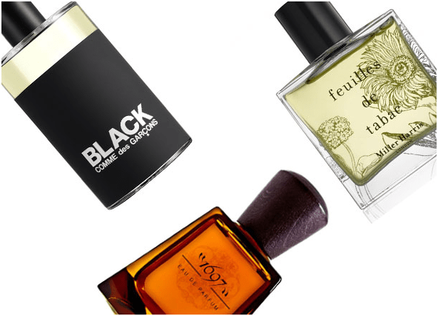 How to Differentiate Original and Fake Perfume?