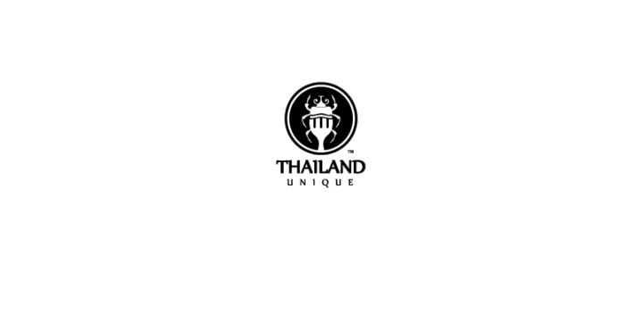 An Interview with Lee Rose, Founder of Thailand Unique