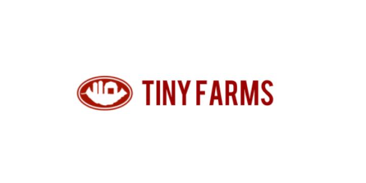 Tiny Farms