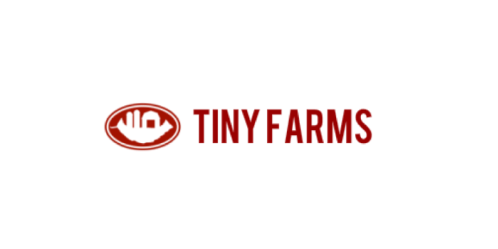 Tiny Farms on Regulations, Barriers to Entry, and the Technical Side of Insect Farming