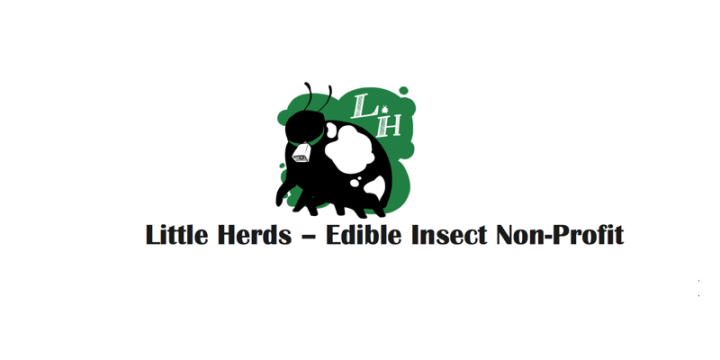 Announcing the First Edible Insect Trade Association