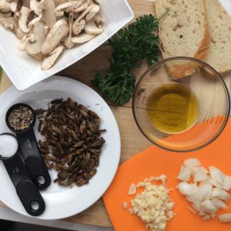 Ingredients_Smaller