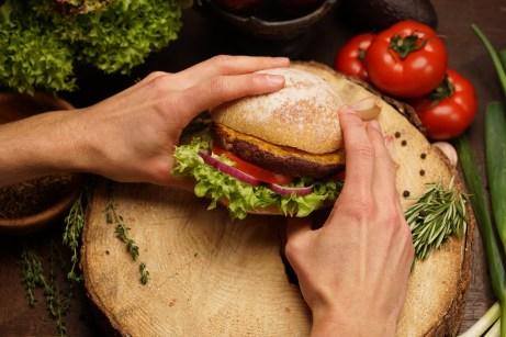 Bux Burger - Foto 1.JPG