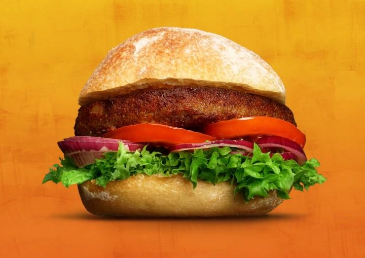 bux-burger