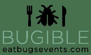 Bugible