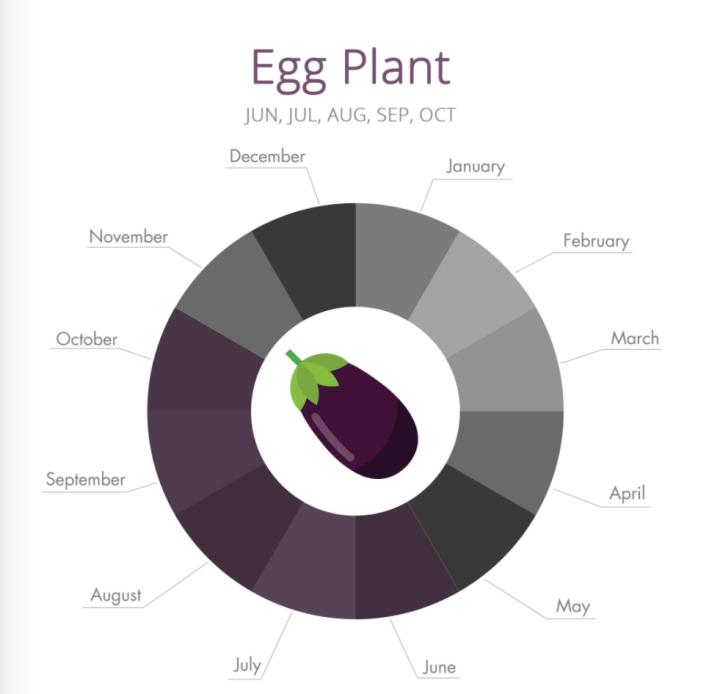 eggplant_season.png