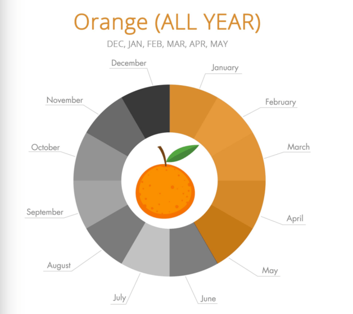 orange_season.png