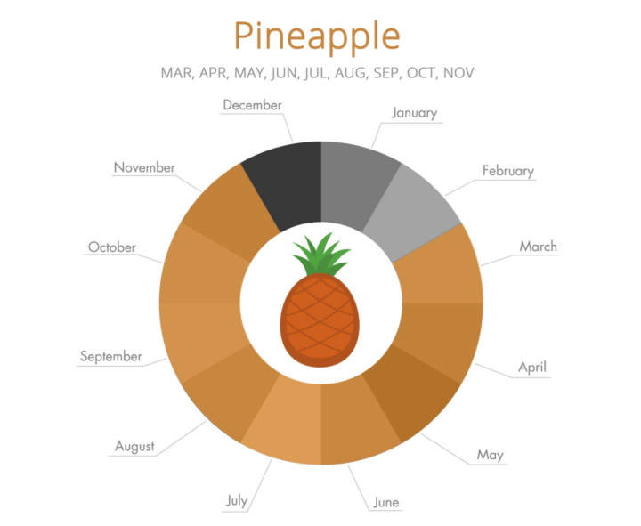 pineapple_season.png