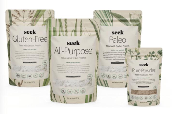 seek-food-cricket-protein-powder