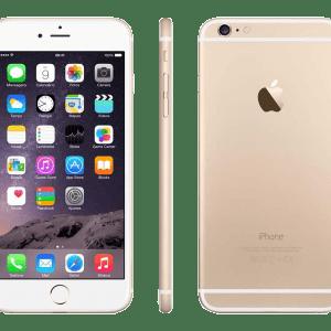 Apple Iphone 6 Dourado Img 04