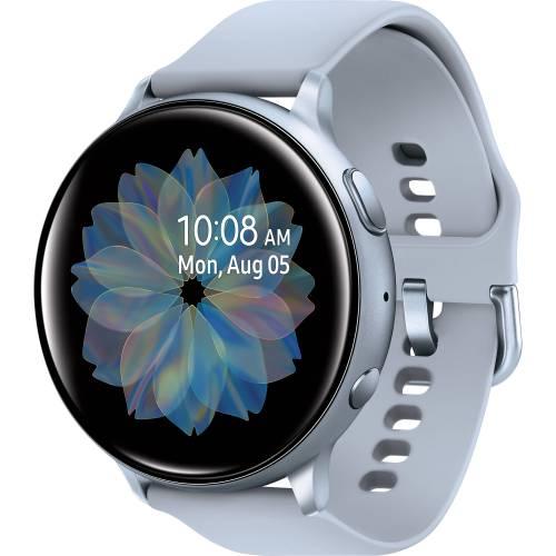 Samsung Galaxy Watch Active2 Img 01