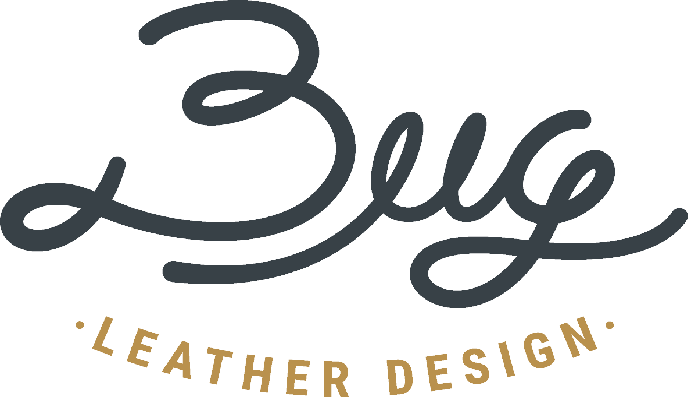 Bug Leather Design