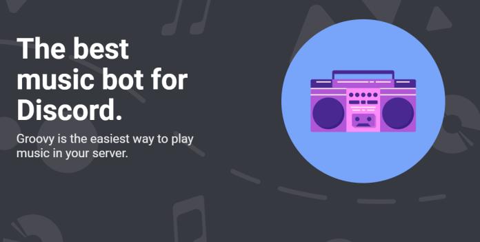 Bot de Música Discord, Confira os 5 Mais Usados!