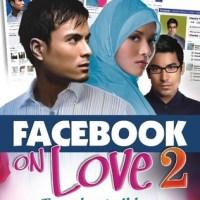 Facebook On Love 2 : Takdir Cinta