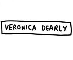 Veronica Dearly