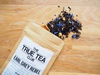 The True Tea Club