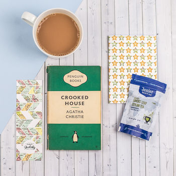 normal_vintage-book-tea-and-stationery-subscription-gift