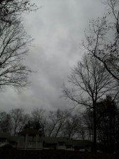 Favorite Photo Friday - Superstorm Sandy 2012