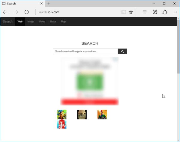 search.so-v.com hijacker