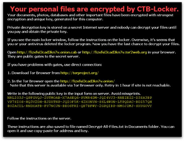 ctb-locker desktop instructions