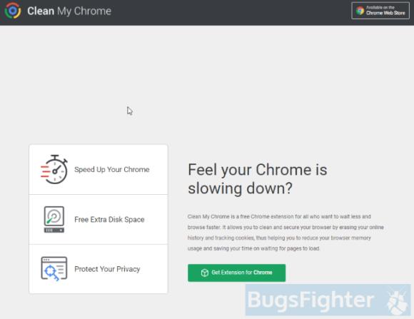 disable avast chrome plugin
