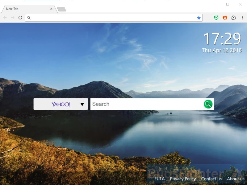 free browser download for windows xp