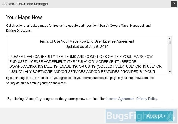 How to remove Your Maps Now (search.yourmapsnow.com ... Google Map For Pc Download Free on android download for pc, google goggles pc, pinterest download for pc,