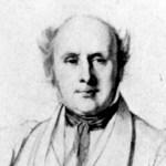 Charles A. Walckenaer