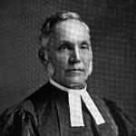 Henry C. McCook