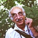 Herbert Levi