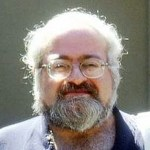 Norman Platnick