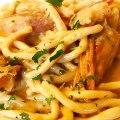 Bogamari Cucina Marinara