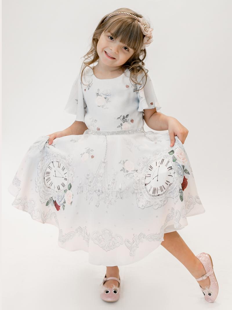 ff447007c Bugudum – Moda para crianças e adolescentes