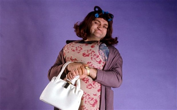 http://www.telegraph.co.uk/culture/books/booknews/10627999/Les-Dawson-wrote-secret-romantic-novel-under-name-Maria-Brett-Cooper.html
