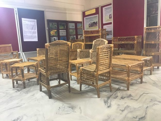 Photo Eight from https://tudelft.openresearch.net/page/15576/15-lantana-furniture-siruvani-india