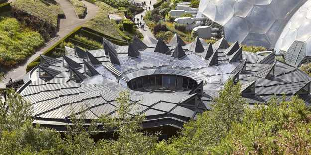 Photo One from https://www.edenproject.com/visit/whats-here/core