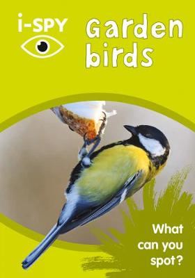 Photo Two from https://www.waterstones.com/book/i-spy-garden-birds/i-spy/9780008271381