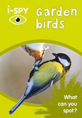 Photo Two from https://www.waterstones.com/book/i-spy-garden-birds/i-spy/9780008271381