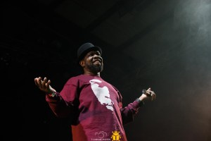 jeru the damaja live