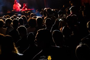 pete rock live